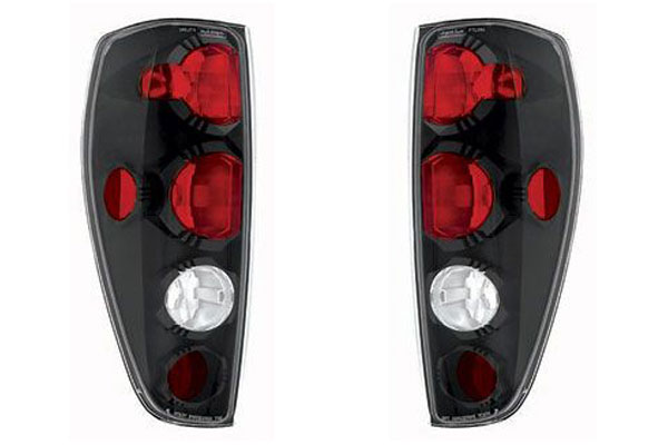 ipcw tail lights cwtce355cb