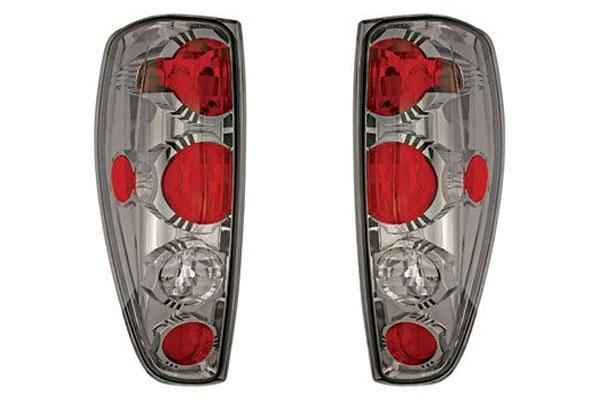 ipcw tail lights cwtce355cs