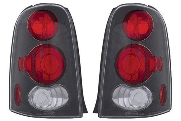 ipcw tail lights cwtce540cb