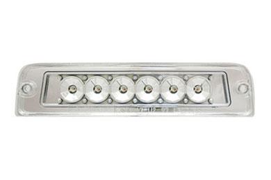 ipcw LED 3rd brake lights LED3-407C