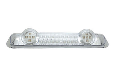 ipcw LED 3rd brake lights LED3-538DC