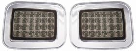 ipcw parking lights LEDC-348CS