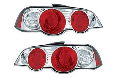 ipcw tail lights cwt109c2