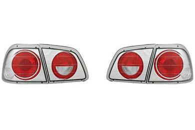 ipcw tail lights cwt1108c2