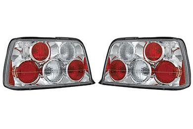 ipcw tail lights cwt202c2