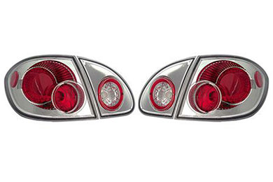 ipcw tail lights cwt2031c2