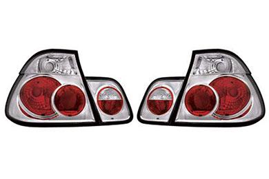 ipcw tail lights cwt205c2