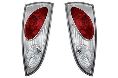ipcw tail lights cwt525c2