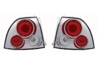 ipcw tail lights cwt710c2