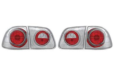 ipcw tail lights cwt733c4