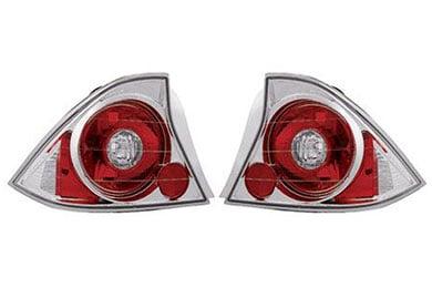 ipcw tail lights cwt736c2