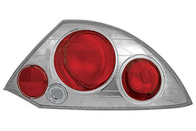ipcw tail lights cwt905c2