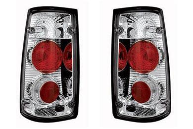 ipcw tail lights cwt972c2