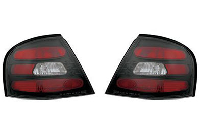 ipcw tail lights cwtce1109cb