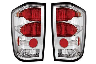 ipcw tail lights cwtce1114c
