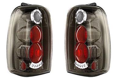ipcw tail lights cwtce2002f
