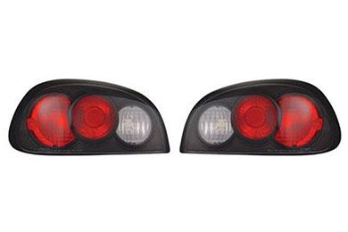 ipcw tail lights cwtce340cb