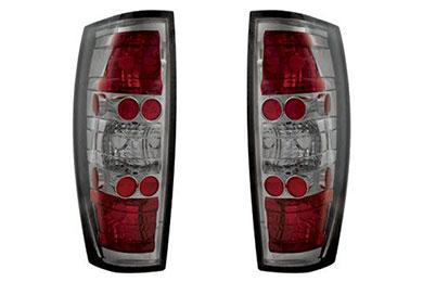 ipcw tail lights cwtce342cs