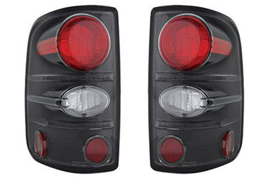 ipcw tail lights cwtce538cb
