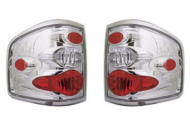 ipcw tail lights cwtce539c