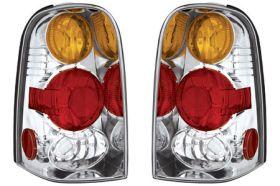 ipcw tail lights cwtce540ca