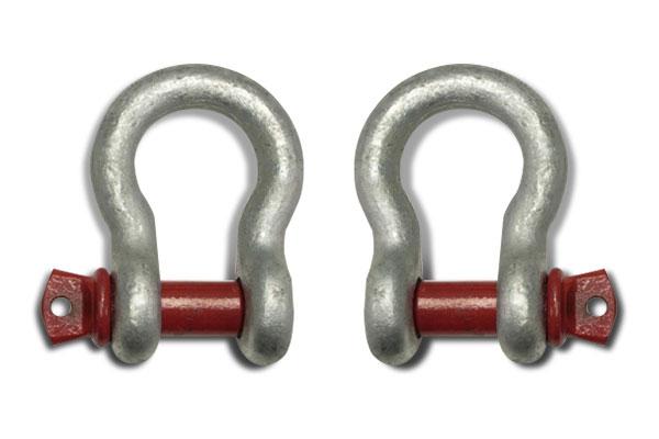 icon ICON shackle34
