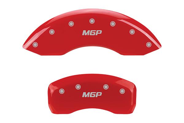 mgp 10197-S-MGP-RD