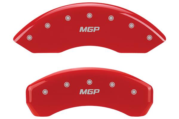 mgp 14026-S-MGP-RD