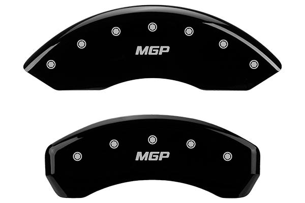 mgp 14002-S-MGP-BK