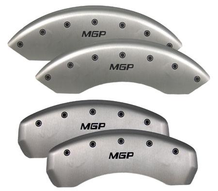 mgp 14002-S-MGP-SA