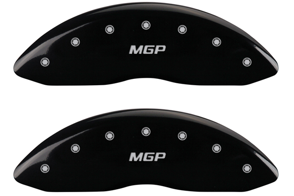 mgp 14064smgpbk front