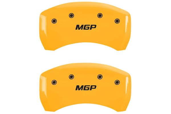 mgp caliper 10203RMGPYL