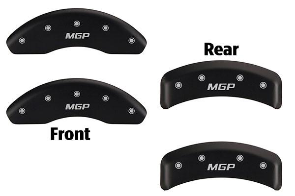 mgp caliper 14026SMGPMB