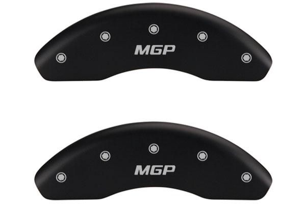 mgp caliper 14216FMGPMB