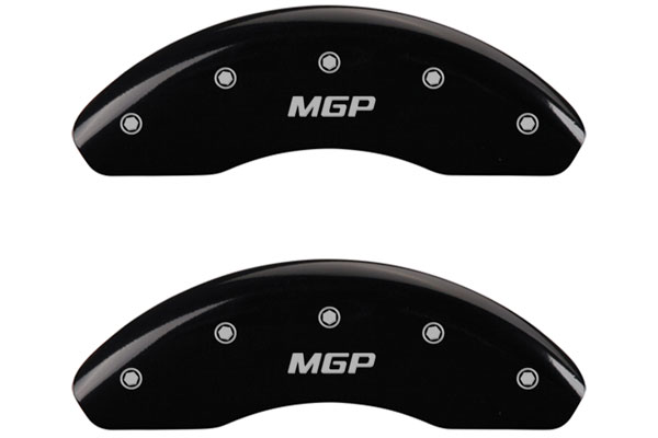 mgp caliper 16214FMGPBK
