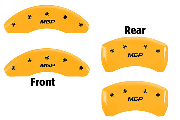 mgp caliper 16225SMGPYL