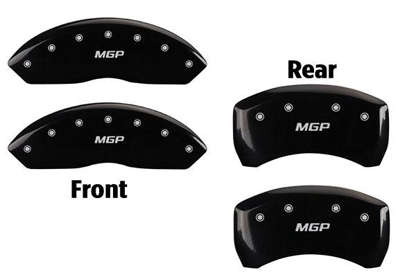 mgp caliper 19003SMGPBK