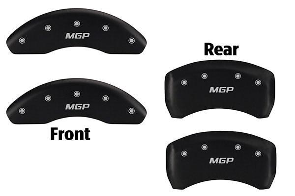 mgp caliper 23184SMGPMB