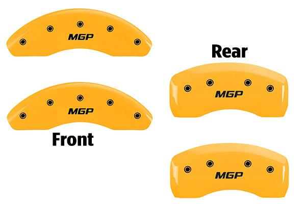 mgp caliper 26148SMGPYL