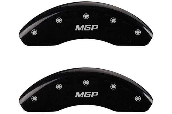 mgp caliper 31006FMGPBK