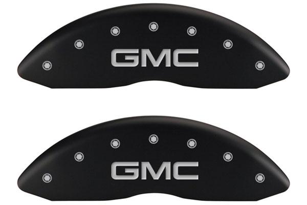 mgp caliper 34207FGMCMB
