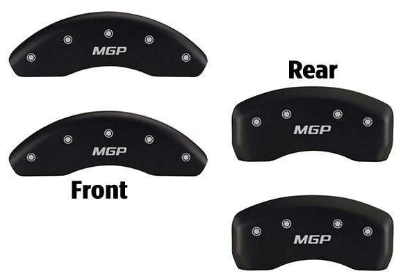 mgp caliper 46002SMGPMB