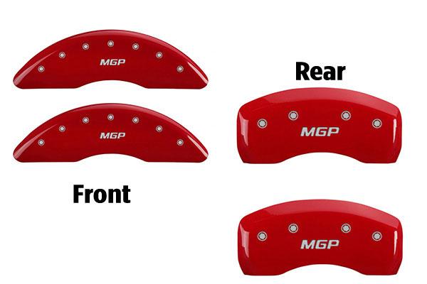 mgp caliper 49001SMGPRD