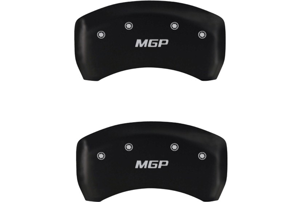mgp rear 32008-s-mgp-mb