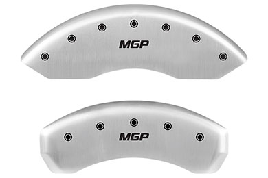 mgp 12043-S-MGP-SA