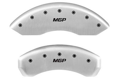 mgp 12088-S-MGP-SA