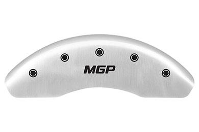 mgp 12091-S-MGP-SA