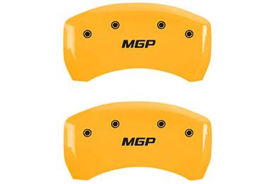 mgp caliper 10010RMGPYL