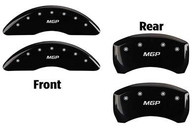 mgp caliper 10201SMGPBK