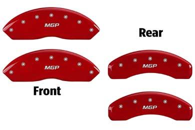 mgp caliper 10202SMGPRD